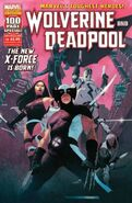 Wolverine and Deadpool Vol 2 29