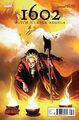 1602 Witch Hunter Angela Vol 1 1 Isanove Variant.jpg