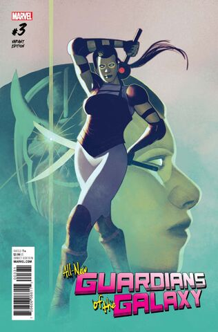 File:All-New Guardians of the Galaxy Vol 1 3 Irving Variant.jpg