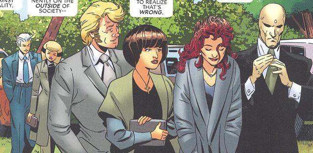 File:Avengers (Earth-161) from X-Men Forever Vol 2 10 0001.jpg