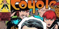 Coyote Vol 1 16