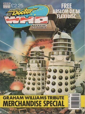 File:Doctor Who Magazine Vol 1 167.jpg