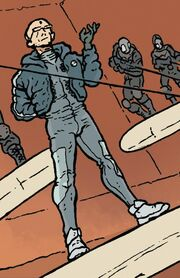 Ezekiel Stane (Earth-62412) from What If Age of Ultron Vol 1 2 002