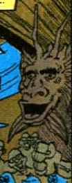 File:Fin Fang Foom (Earth-9047) from What The-- Vol 1 17.jpg