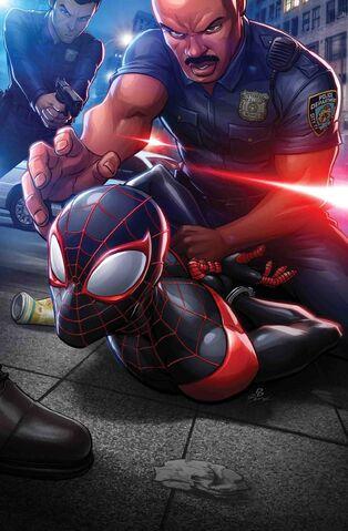 File:Spider-Man Vol 2 20 Textless.jpg