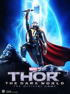 File:Thor dark world video game.jpg