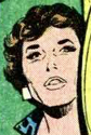 File:Claire (Earth-616) from Iron Man Vol 1 53 001.png
