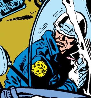 Clem (Earth-616) from Marvel Spotlight Vol 1 10 001