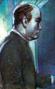 Fred Wilson (Earth-616) from Marvel Graphic Novel Vol 1 75 001