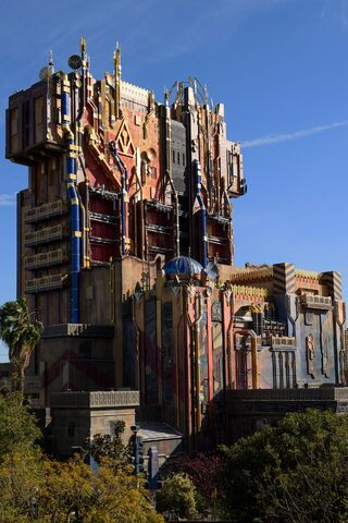 File:Guardians of the Galaxy - Mission BREAKOUT! (attraction) 002.jpg