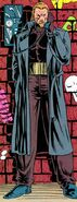 Heathen (Earth-616) from Punisher War Journal Vol 1 78 0001
