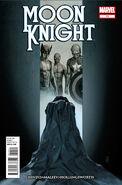 Moon Knight Vol 6 11