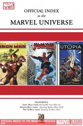 File:Official Index to the Marvel Universe Vol 1 13 Textless.jpg