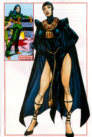File:Susan Scarbo (Earth-616) from Captain America America's Avengers Vol 1 1 0001.png