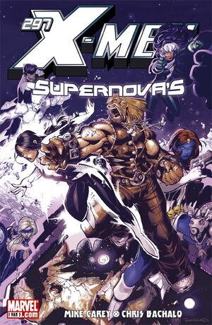 X-Men297.jpg
