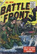 Battlefront Vol 1 36