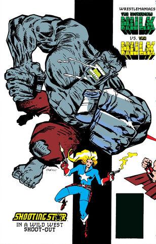 File:Marvel Comics Presents Vol 1 45 back.jpg