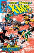X-Men Vol 2 82