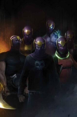 File:Avengers Undercover Vol 1 4 Textless.jpg