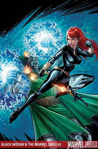 File:Black Widow and the Marvel Girls Vol 1 2 Textless.jpg