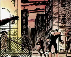 File:Colson Street from Marvel Graphic Novel Vol 1 5 001.png