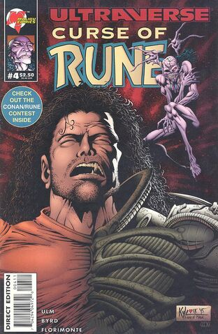 File:Curse of Rune Vol 1 4.jpg