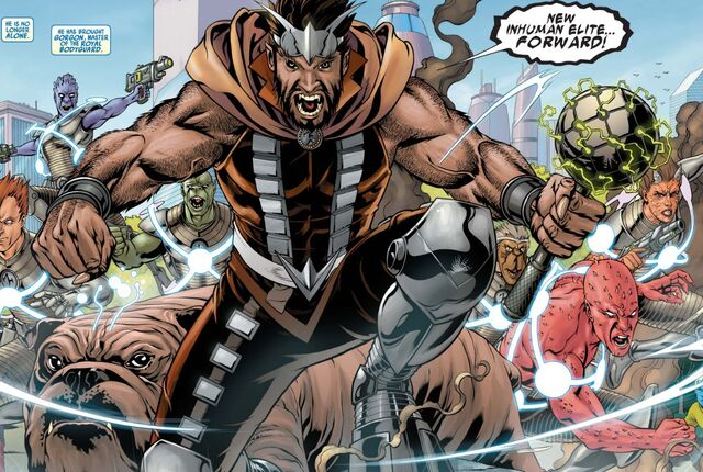 File:Gorgon Petragon (Earth-616) from Realm of Kings Inhumans Vol 1 1 0001.jpg