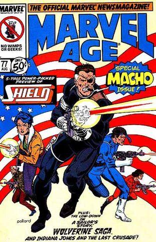 File:Marvel Age Vol 1 77.jpg