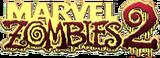 Marvel Zombies 2 (2008)