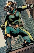 Nicholas Powell (Earth-616) from Captain America Sam Wilson Vol 1 9 001