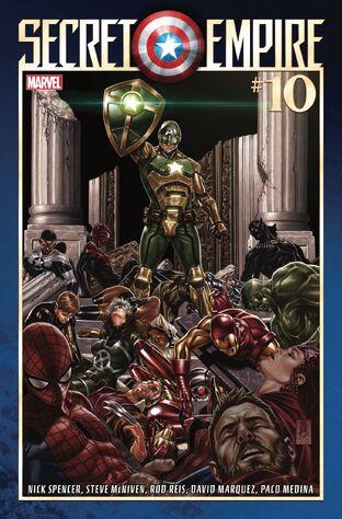 File:Secret Empire Vol 1 10.jpg