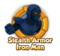 Anthony Stark (Earth-91119) from Marvel Super Hero Squad Online 002.png