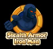 Anthony Stark (Earth-91119) from Marvel Super Hero Squad Online 002