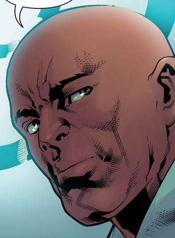 File:Brett Mahoney (Earth-616) from X-Men Gold Vol 2 4 001.png
