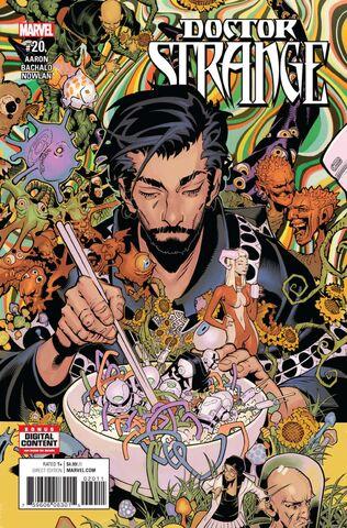 File:Doctor Strange Vol 4 20.jpg