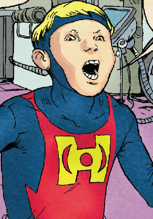 File:Franklin Richards (Earth-616) from Fantastic Four Vol 1 600 0001.png