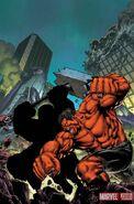 Hulk Vol 2 37 Textless