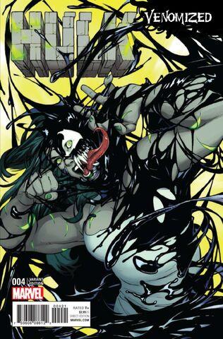 File:Hulk Vol 4 4 Venomized Variant.jpg