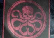 Hydra (Earth-12041) 002