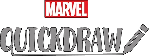 File:Marvel Quickdraw Season 1.png