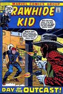 Rawhide Kid Vol 1 94