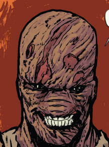 File:Reeve (Earth-616) from Rocket Raccoon and Groot Vol 1 8 001.png
