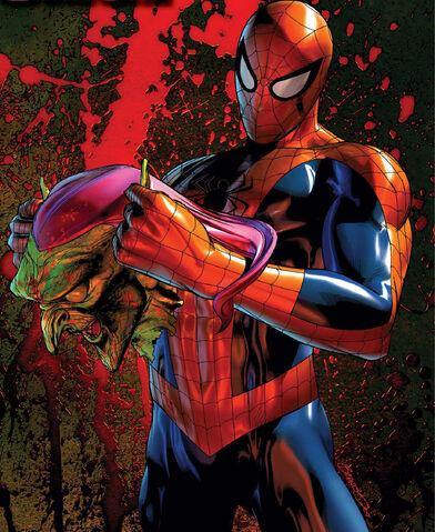 File:Spiderman 04.jpg