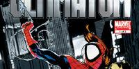 Ultimatum: Spider-Man Requiem Vol 1