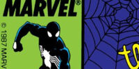 Amazing Spider-Man Vol 1 297
