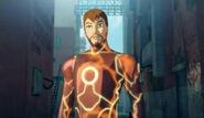 Andros Stark (Earth-TRN509) from Iron Man Armored Adventures Season 2 18 0005