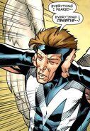 Dark X-Men Vol 1 1 page 14 Calvin Rankin (Earth-616)