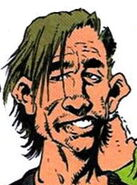 Mitch (Family) (Earth-616) from Punisher War Journal Vol 1 54 0001