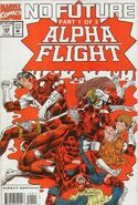 Alpha Flight Vol 1 128