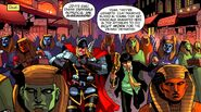 Duat from Heroic Age Prince of Power Vol 1 3 0002